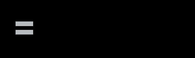 sbpaymentservice